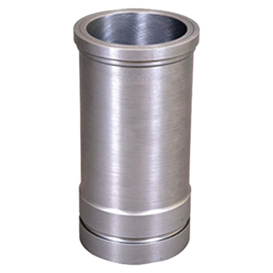 Cylinder Liners- 87.5 MM