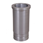 Cylinder Liners- 80 MM
